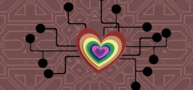 online-dating-4292916_640